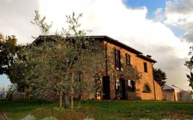 monteleone3.jpg