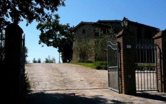 monteleone7.jpg