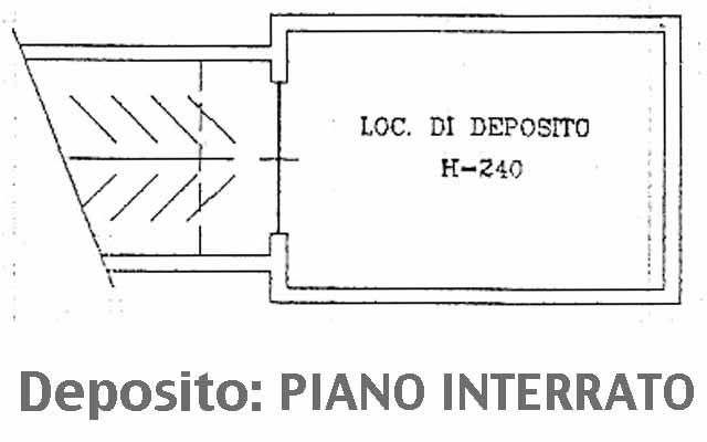 MONTELEONE-PLAN5.jpg